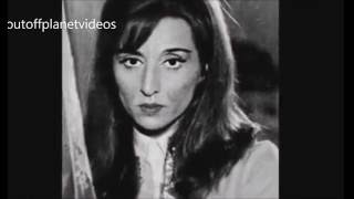 Fairouz Morning Songs  صباحيات فيروز  اجمل ما غنت فيروز للصباح