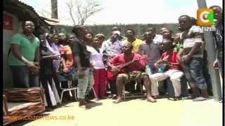 Miondoko: Dar Talent Centre