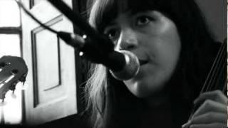Caravana - Sigue sus ojos (video oficial)