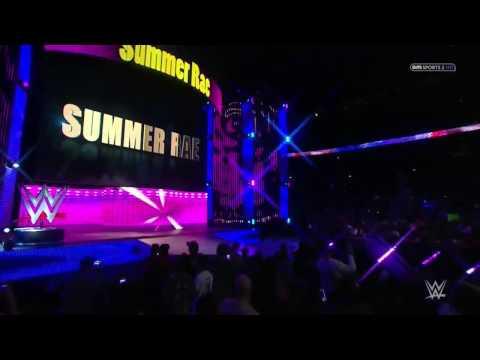 Xxx Mp4 Naomi Tamina Summer Rae Vs Natalya Paige Brie Bella WWE Main Event HD 3gp Sex
