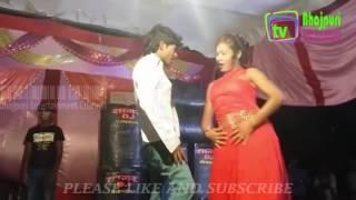 2016 New Arkestra BhojpurI Hot Songs Tani lagha othaje chuma lela rajaji