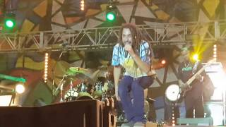 Big Mountain - Baby I Love Your Way - Pol'and'Rock Festival 2018