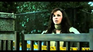 The Grudge 2: FULL MOVIE: NL SUBS