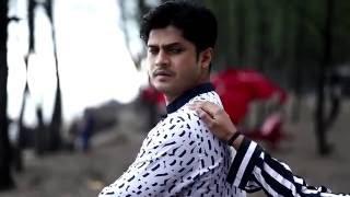 Shopner Gangchil (promotional),Eidul Adha-16, Boishakhi TV.