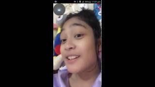 18+khmer kikilu in room bigo live 15/july/2016