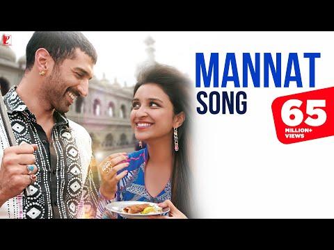 Xxx Mp4 Mannat Full Song DaawateIshq Aditya Roy Kapur Parineeti Sonu Shreya Keerthi 3gp Sex