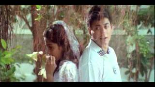 BEST TAMIL MISS YOU SONG.flv