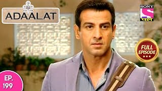 Adaalat - Full Episode 199 - 24th  July, 2018