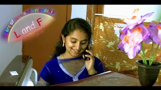 L and F - colors of Love and Friendship - Feel good short film with English subtitles