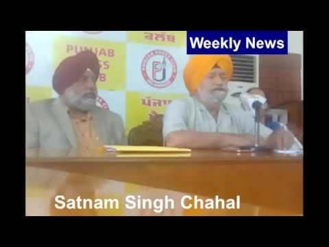 Xxx Mp4 Sex Deficiency Led Punjabi Youth To Drug Addiction Chahal 3gp Sex
