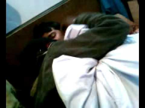 Xxx Mp4 Shashi Vs Ravi Doing Sex 3gp 3gp Sex