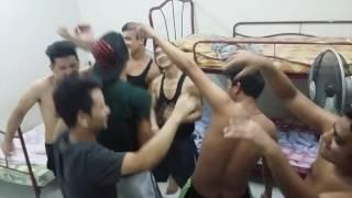 Lok dhori song(3)