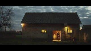 Stočar (2013) - Deleted Scenes
