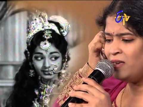 Xxx Mp4 Swarabhishekam స్వరాభిషేకం Mano Usha Performance 29th Dec 2013 3gp Sex