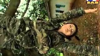 Udi- A Cadet Naina Singh Ahluwalia VMix.