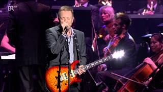 Night of the Proms Deutschland 2014:John Miles:Bohemian Rhapsody