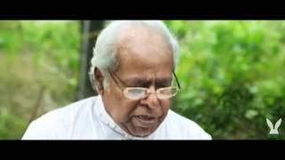 Mullamottum Munthirichaarum THILAKAN PROMO HD || Muyal Media
