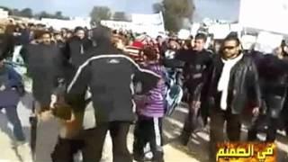 في الصميم - السلفية في تونس
