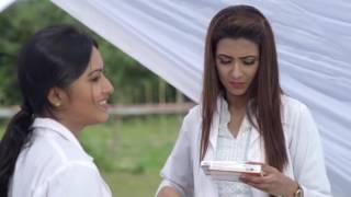 Shei Meyeta 2016 Bangla Full Natok Ft  Tahsan & Bidya Sinha Mim HD 720p BDMusic25 Site