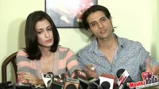 Apurva Agnihotri Revealed What Happened At Mumbai Rave Party