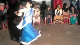 Sujan Amar (Amar Din katena Amar Raat katena) Subhamita