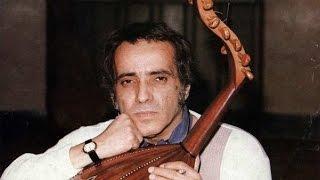 رأي الملحن الكبير بليغ حمدي في الأغاني الوطنية