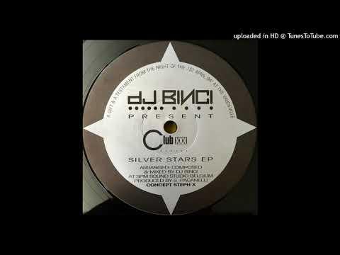 Xxx Mp4 Club XXX Star Three 3gp Sex