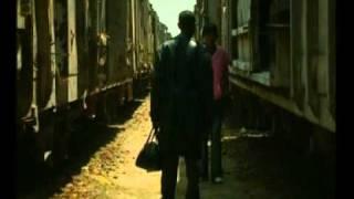Muvi TV - When the Curtain Falls
