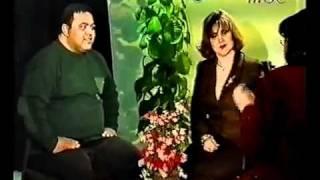 زكية زكريا - الحلقة ٩ - الدكتورة النفسية