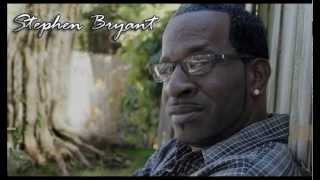 Luther Vandross - Dance With My Father (Cover by Steve Bryant)