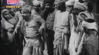 Baba Ramdev Full Movie(1963)