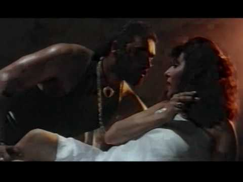 Xxx Mp4 Khuddar 5 13 Bollywood Movie Govinda Karishma Kapoor Shakti Kapoor 3gp Sex
