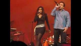 Shreya Ghoshal - Honth Rasile & Rang Barse