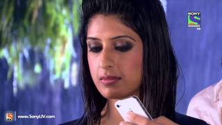 Main Naa Bhoolungi - Episode 85 - 23rd April 2014