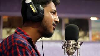 Madano | EssXaar feat. Aamir Khan | Latest Kashmiri Song 2017 | Studio Video | KASHUR WORLDWIDE