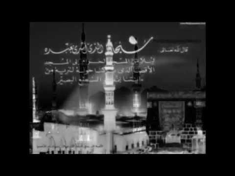Xxx Mp4 Maher Zain Mawlaya By Sairish Zaman 3gp Sex