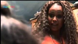 Ethiopian Movie Tesfegnoch Full