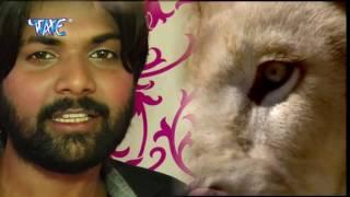 आजमगढ़ के चीते है - Hot Item Songs - Le La Raja Ji - Samar Singh - Bhojpuri Hot Songs 2016 new