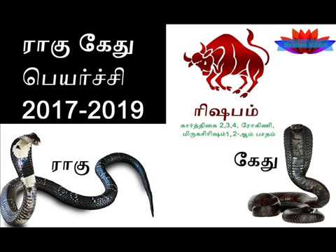 Xxx Mp4 Rahu Ketu Peyarchi 2017 To 2019 Rishaba Rasi ராகு கேது பெயர்ச்சி 2017 2019 ரிஷபம் ராசி 3gp Sex