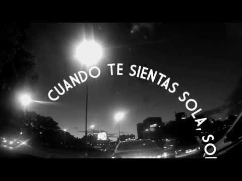Xxx Mp4 TAN BIONICA La Melodia De Dios Official Lyric Video 3gp Sex