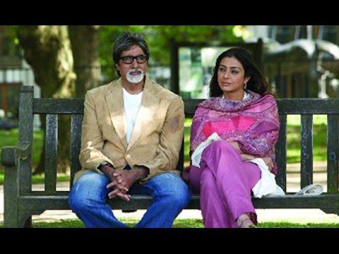 Xxx Mp4 Jaane Do Na Video Song Cheeni Kum Amitabh Bachchan Tabu 3gp Sex