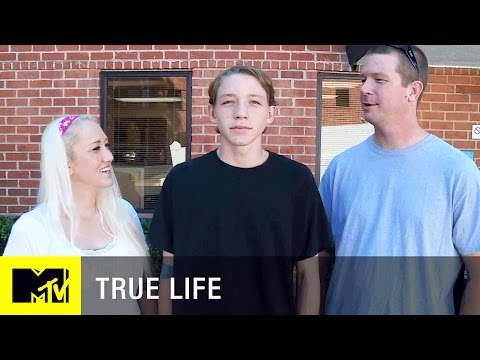 True Life | 'My Parents are in Porn' Official Sneak Peek | MTV