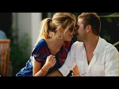 Romantik Komedi: Aşk Tadında (2009 - HD)   Türk Filmi