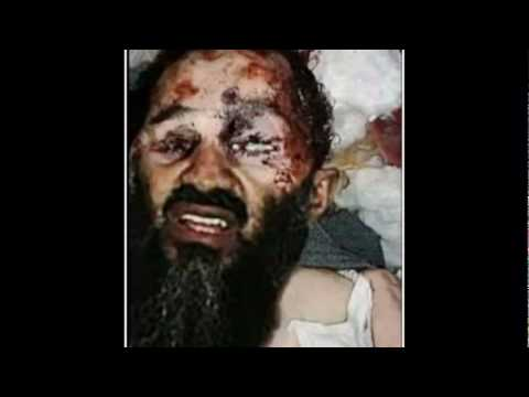 Osama Bin Laden ¿Muerto