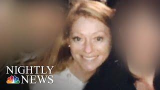 South Carolina Woman Killed By 8-Foot Alligator | NBC Nightly News