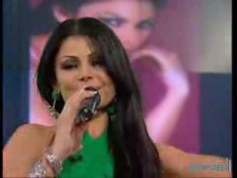 Sex Haifa Wehbe Hot Video