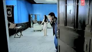 Kata  Laga  hot sexy new video (DJ  T2)