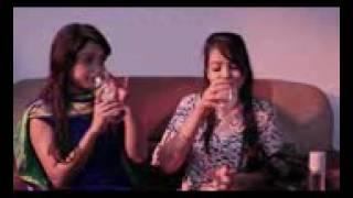 Doyamoy Bangla Music Video 2015 By Sania Roma 1080p HD BDmusic420 Com mp