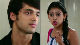 Kaisi Yeh Yaariaan Season 1: Full Episode 39