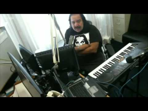 Xxx Mp4 Ron Jeremy Talks About How Online Porn Is Killing Adult Film Industry 3gp Sex